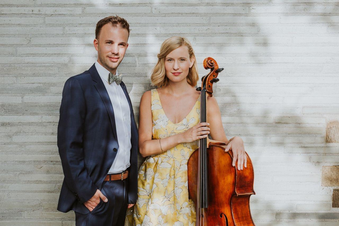 Cello Köln